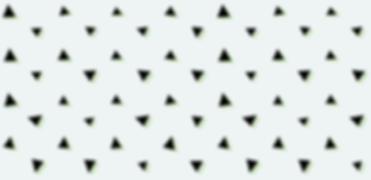 Backdrop for Black Bear Website - Green.