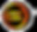 logo_señal_online.png