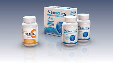 NEOACTIV4 + VITAMINA C.jpg