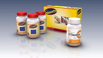 OSTEOARTRIT + VITAMINA C.jpg