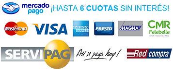 logos mercado pago_.jpg