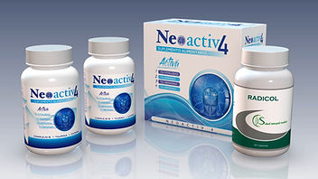 neoactiv4 radicol.jpg
