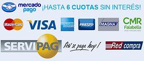 logos mercado pago_color fondo.jpg
