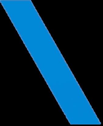 Streifenblau.png