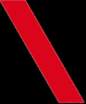 Streifenrot.png