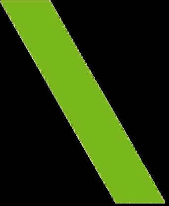 Streifengrün.png