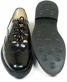rubber sole.jpg