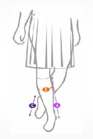 Ladies Self Measure Hose.jpg
