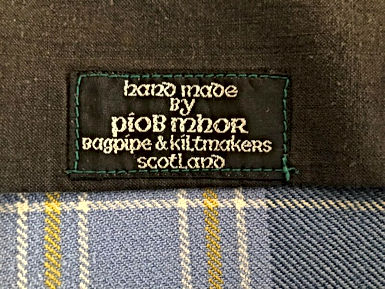Piob Mhor Label.JPG