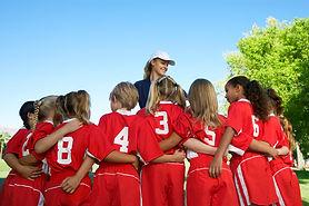 soccer-coach-kids.jpg