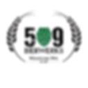 509_BierWerks_Logo_FINAL_GWS-03.png