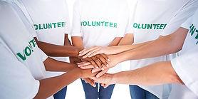 volunteering-900.jpg