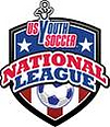 National League Logo.png