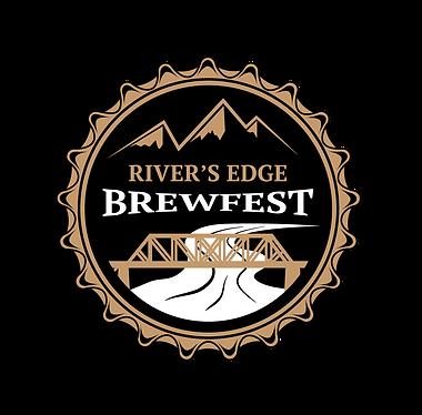 Brewfest Logo.png