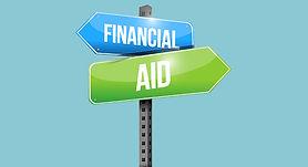 Financial-Aid-1.jpg
