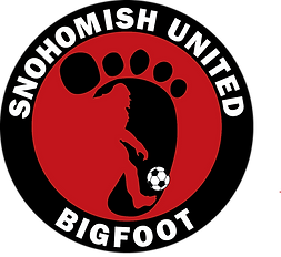 Snohomish United Bigfoot.png