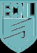 ECNL__2020__large.png