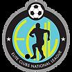 ECNL - Boys Logo.png