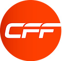 cff-logo.png