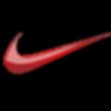 Nike red logo.png