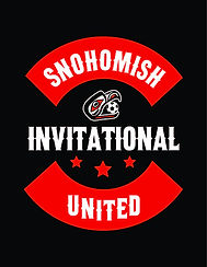 Invitational Logo Final.jpg