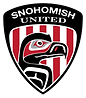 Snohomish_Crest_2020.png