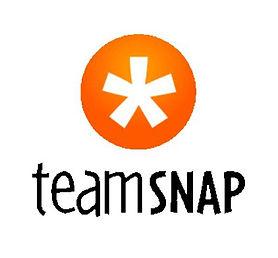 Team_Snap_large.jpg