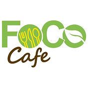 Foco Cafe.jpeg