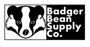 Badger Bean.jpeg