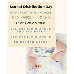 Diaper Sponsor.jpg