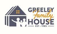 GFH_Logo_Color_CROPPED.jpg