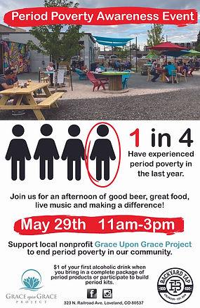 Backyard Tap Period Poverty Event.jpg