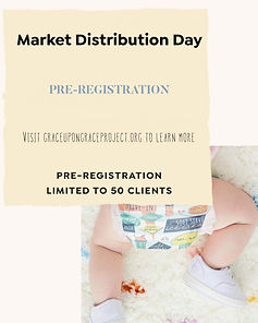 Website Pre-Registration Diapers.jpg