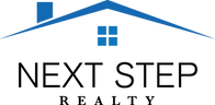 Next-Step-Logo.png