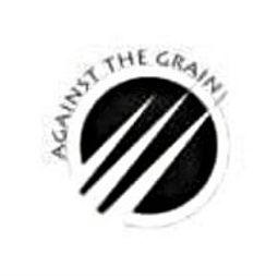 againstthegrain logo.jpg