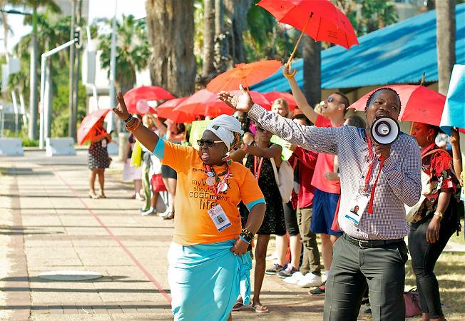 AIDSprotest2016.jpg