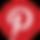 logo pinterest.png