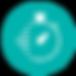 CMPREA E-boutique online SIMPLE RAPIDE EFFICACE