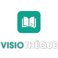 CMP Group Visiotheque catalogue bibliotheque virtuelle
