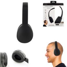 HT1908 Casque Audio Sans Fil