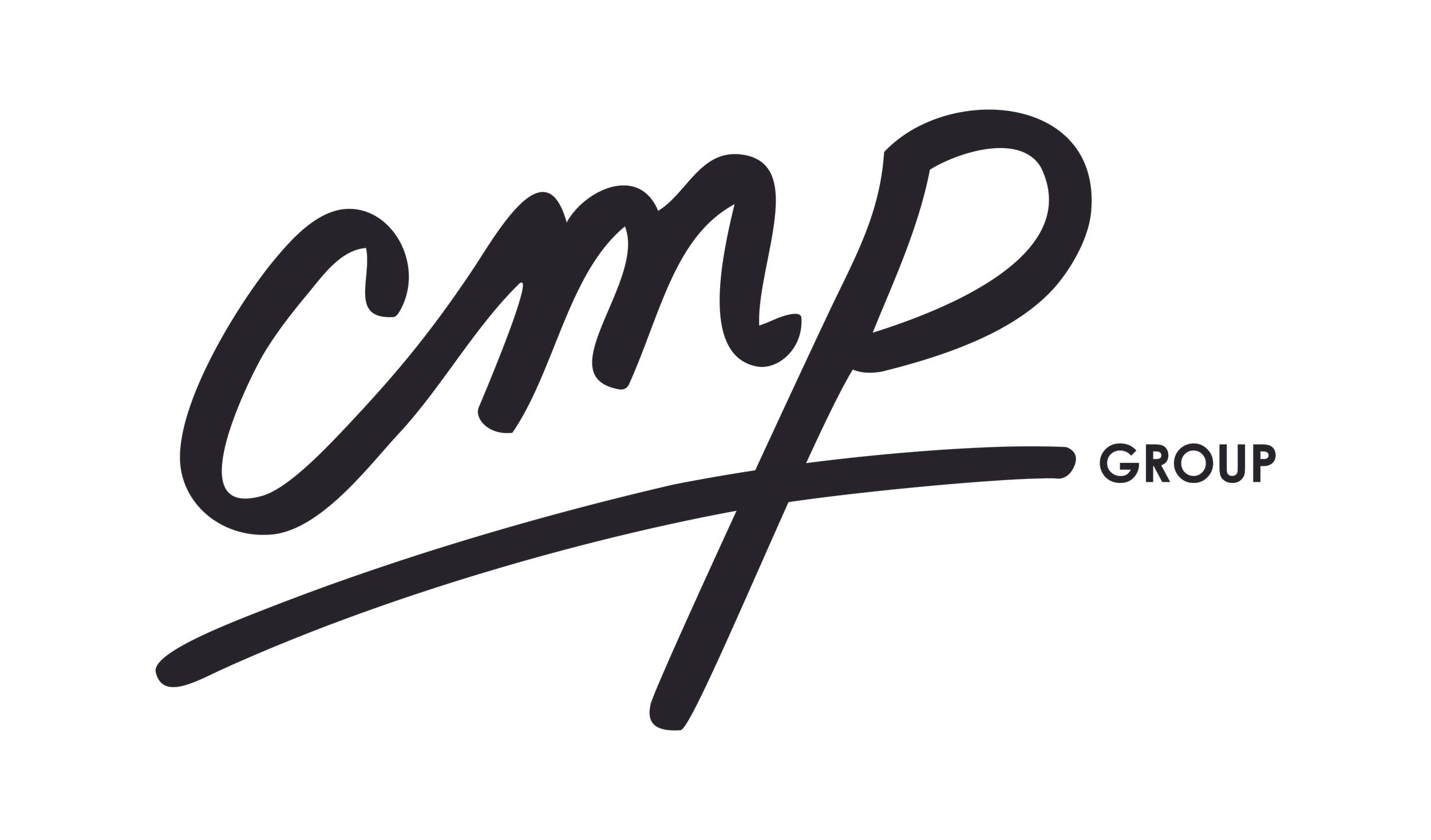 CMP IBERICA CMKP5128 MALET/ÍN REPOSTER/ÍA