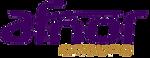 logo-afnor.png