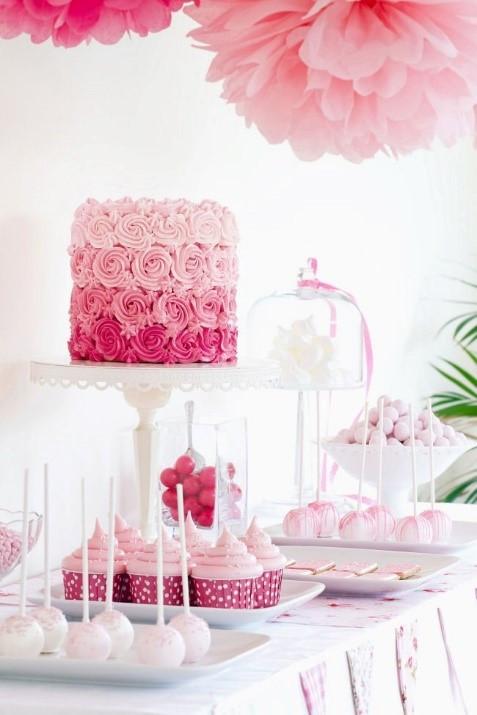 sweet_table.jpg