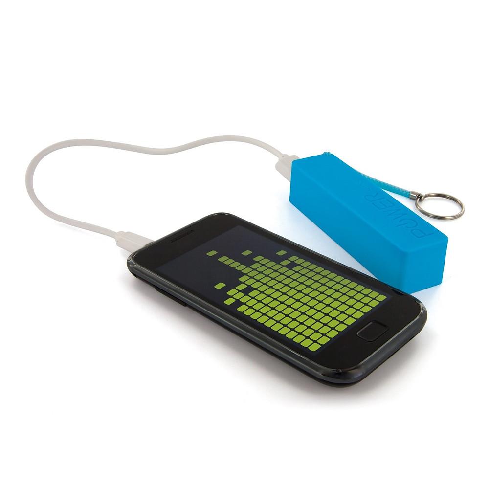 power up bank batterie universelle smartphone.jpg