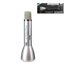 HT1664 Micro Karaoké Haut Parleur