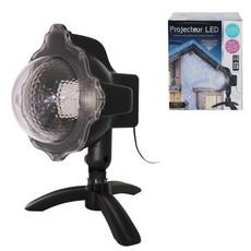 LA9934 Projecteur LED
