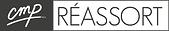 CMPREA e-boutique 24 sur 24 7 jours sur 7