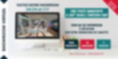 CMP Group visite virtuelle showroom.jpg