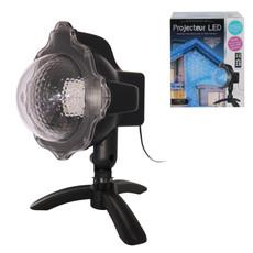 LA9935 Projecteur LED