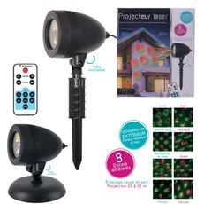 LA9933 Projecteur Laser